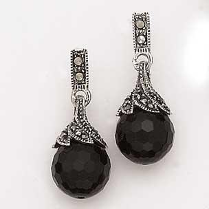black carnellian